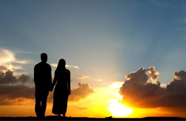 Matrimonial Service